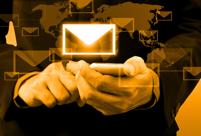 Asesoramiento email marketing y marketing automation