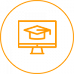 Cursos on-line email marketing