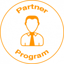 programa de partner