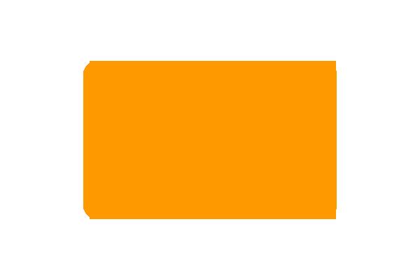 Programación simple email transaccional