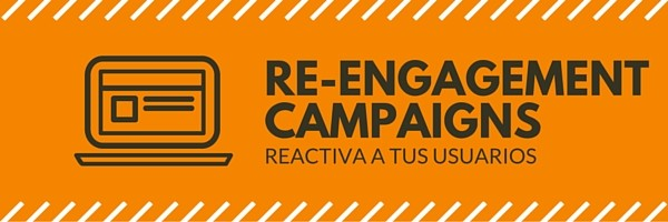 re-engagement email marketing