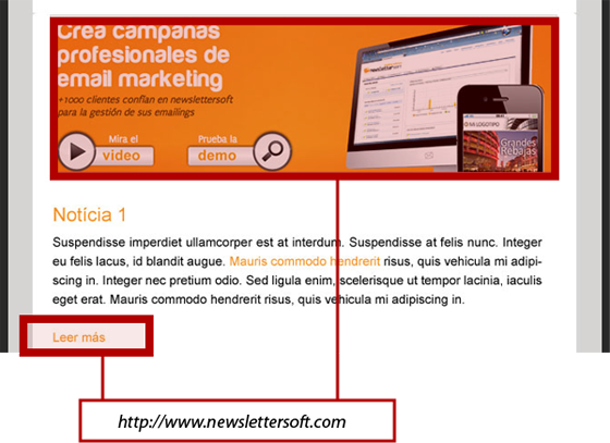 links_email_marketing_1.png