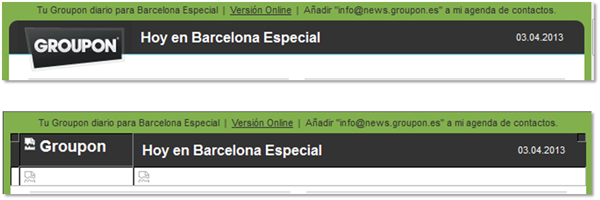 plantillas-newsletters-logo-cabecera.png