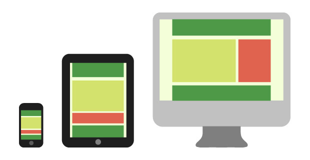 responsivedesign.jpg