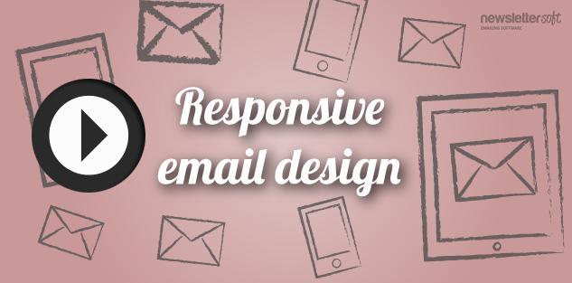 Plantillas newsletter: ¿Qué hacen tus clientes con tu palntilla de email marketing?